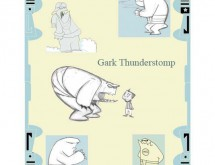 020_Gark feature art pg2